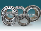 CARB toroidal roller bearings, cylindrical and tapered bore C30/1250MB*