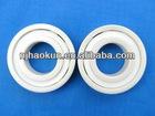 all ceramic bearing