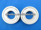 all ceramic bearing