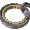 super quality cylinder roller bearing NU10/500 NU10/530 NU10/560 NU10/600