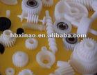 All shape PVC plastic injection