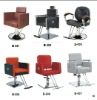 Hair salon barber chair, styling chair, waiting chair for salon