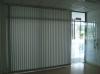 motorized vertical blinds