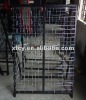 High quality and customized magazine or newpaper rack