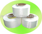 Low Melting Polyester Filament Yarn