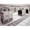 Anti-static raised floor for computer room