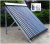 EN12975 Solar Thermal Collector (approved by Solar Keymark)