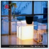 2012 luxury design acrylic furniture,acrylic table