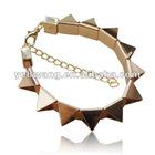 2012 Hot sale stud bracelets