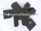 Vacuum Cleaner Muffler Material/ Foam Material