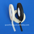 black,white reinforcing adhesive tape