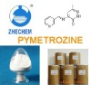 PYMETROZINE 95%TC 25%WP (PESTICIDES) @ FLEXIBLE PAYMENTS