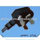 China power plug