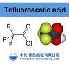 Trifluoroacetic Acid