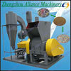 849 Scrap Copper Granulator Recycling Machine 008613623861924
