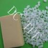 TPE Material for Eraser