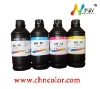 LED-UV ink For epson head