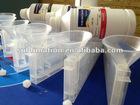 Sublimation Mutoh printer buy ink cartridge