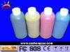 pigment ink 100ML/500ML/1000ML/20L