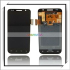 Cellphone Screen for Samsung Galaxy S 4G T959V