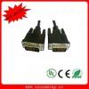 DVI -DVI Cable /DVI Cable/24+1 DVI /24+5 DVI /DVI Cables