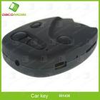 High Resolution 720P Car Key Hidden Camera Security Camera
