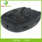 High Resolution 720P Car Key Hidden Camera Security Camera