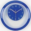 Wall clock,Quartz clock,Digital clock,Promotion clock