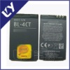 Mobile battery BL-4CT for nokia phone