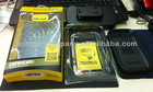 case for samsung galaxy s III i9300 with clip