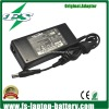 90W 19v 4.74A Original Laptop adapter for TOSHIBA adapter Notebook Laptop charger