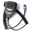 Interphone Microphone KMC-31 walkie talkie for TK-231/241 hand microphne