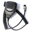 Interphone Microphone KMC-31 walkie talkie for TK-231/241 hand microphne