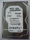3.5inch Desktop Hard Disk Drives