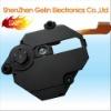PS1 Laser len KSM-440AEM