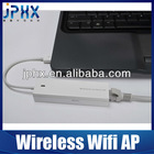 oem high power mini usb wifi wireless access point