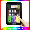 7inch Touch E-book Reader (DW-E-007)