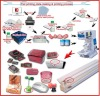 ZKA-MINI promotion gifts pad printing machine