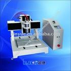 2012 popular model 3D CNC Router CJ-3025