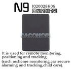 N9 Listening Device GSM Bug with Call Back Function