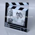 hollywood movie picture frame