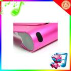 Usb mini digital sound box speaker
