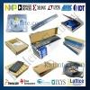 (Capacitors)B37979N5271J051