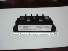IGBT, Darlington, thyristor, rectifier, rectifier tube, Short Machine and all kinds of smart modules