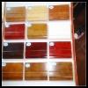 decorative baseboard