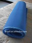 cool bed mattress mat