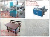 JN-CJ Napkin machine (Production Line),Table napkin machine,Napkin tissue machine