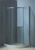 shower room,australia style