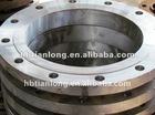 ASTM a266 gr.4 flange