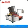 Foshan YONGDA YD-800 Full automatic ceramic tile cutting machine